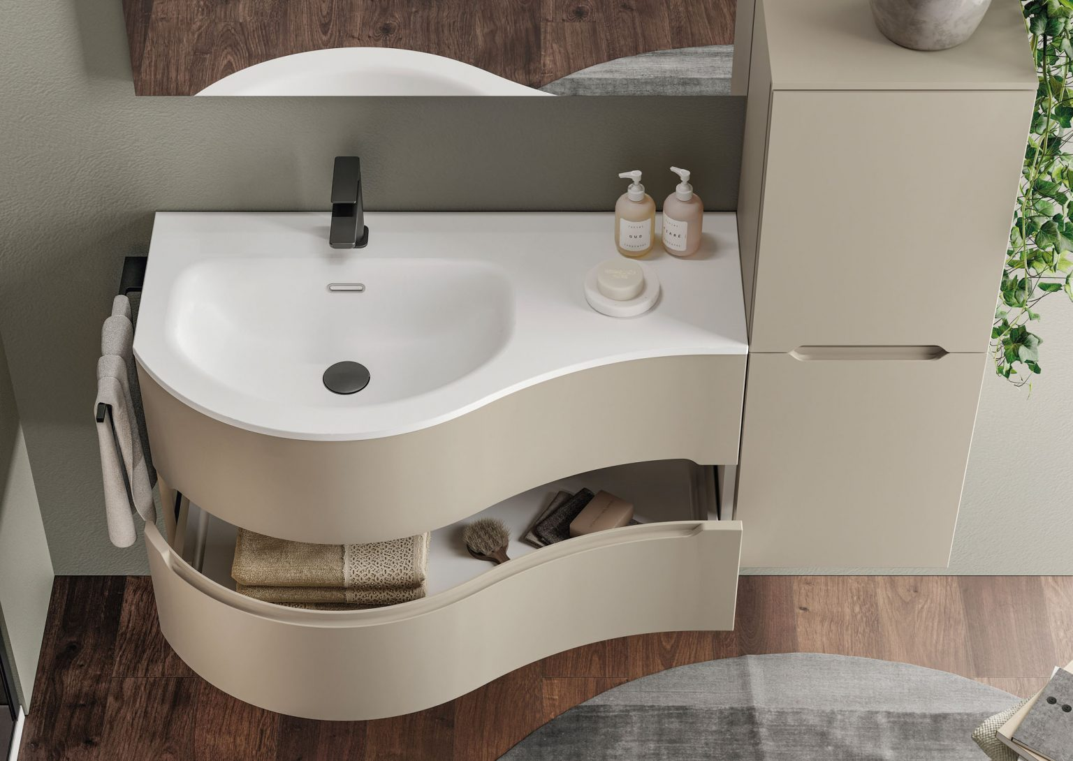smyle-comp-06-lavabo-ideagroup-1536x1090