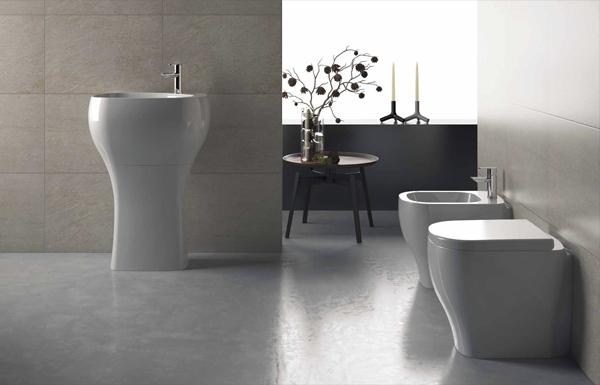 https://www.centroaffaridellamattonella.com/wp-content/uploads/2021/07/IGIENICI-ceramica-diva-cover.jpg