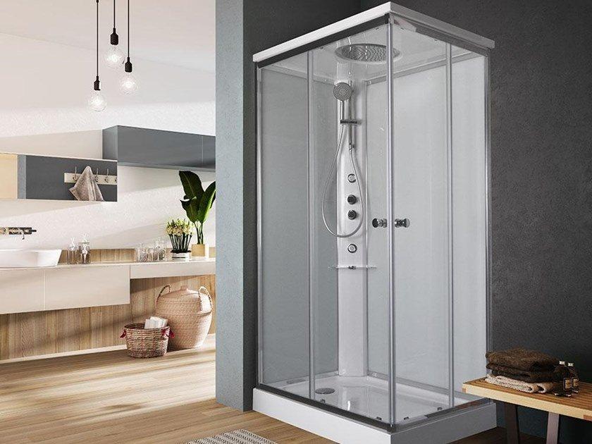b_archimede-rectangular-shower-cabin-glass-1989-353361-rel53706d92