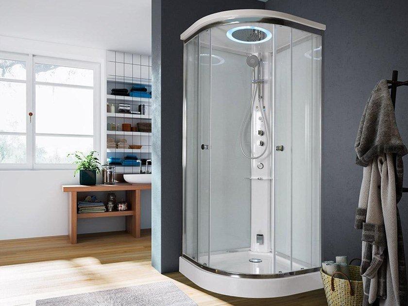 b_archimede-semicircular-shower-cabin-glass-1989-353367-rel3056805b