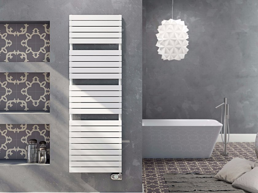 b_dory-electric-towel-warmer-cordivari-269493-rel4bff5ee2