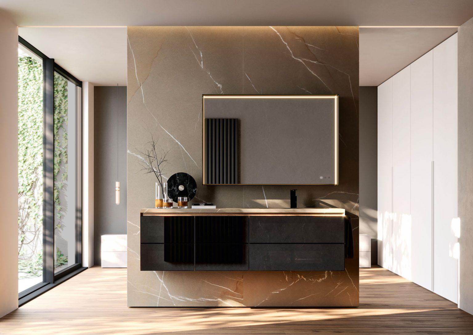 cubik-mobili-da-bagno-moderni-comp5-1-1536x1090